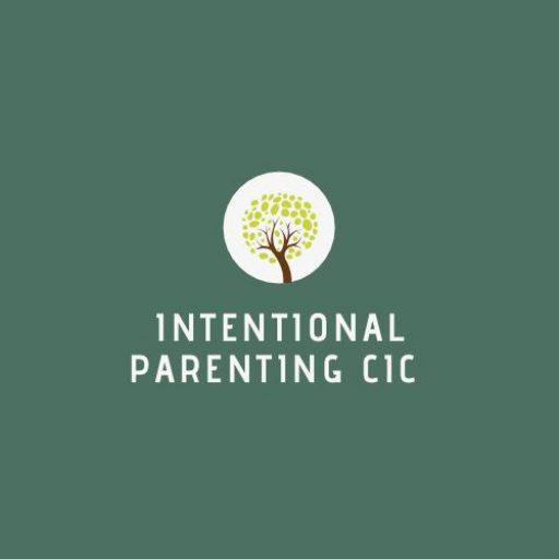 intentional parenting logo